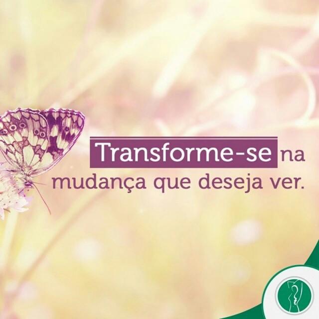;) #CirurgiaPlástica #ClinicaLucianoSchutz #Beleza #CirurgiaEstetica #Estetica