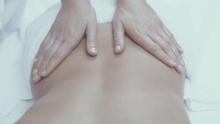 Drenagem linfática: conheça os benefícios da prática