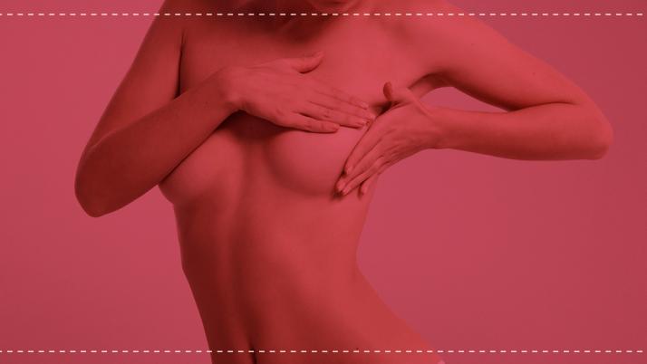7 fatos sobre o câncer de mama que toda mulher deve saber