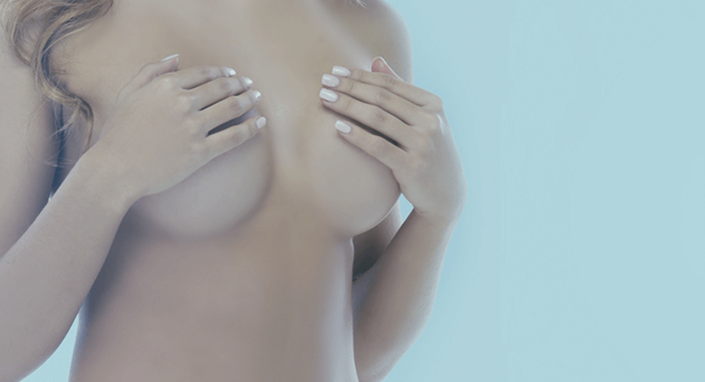 Tipos de mamoplastia Mamoplastia de aumento Mamoplastia redutora Mamoplastia reparadora Mamoplastia reconstrutiva