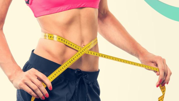 Low Pressure Fitness: tudo o que você precisa saber sobre a barriga negativa