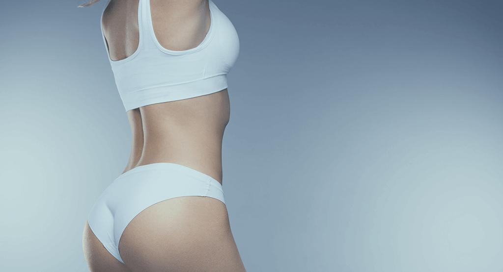 Tendências da Cirurgia Plástica para 2018