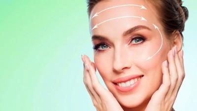 Entenda o que é Ritidectomia (ou Lifting Facial)