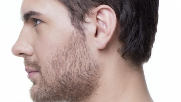 Rinoplastia: uma das cirurgias plásticas mais realizadas por homens