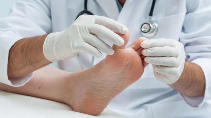 Como o tratamento Nanoskin na podologia pode ajudar em doenças graves? Entenda!